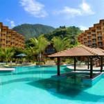 Resorts em Angra dos Reis RJ5 150x150 Resorts em Angra dos Reis RJ, endereços  e telefones
