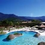 Resorts em Angra dos Reis RJ7 150x150 Resorts em Angra dos Reis RJ, endereços  e telefones