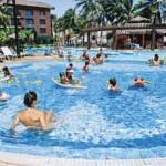 Resorts em Angra dos Reis RJ8 150x150 Resorts em Angra dos Reis RJ, endereços  e telefones