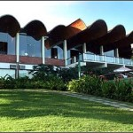 Resorts em Angra dos Reis RJ9 150x150 Resorts em Angra dos Reis RJ, endereços  e telefones