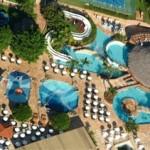Resorts em Barra Bonita2 150x150 Resorts em Barra Bonita