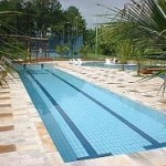 Resorts em Barra Bonita4 150x150 Resorts em Barra Bonita