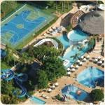 Resorts em Barra Bonita5 150x150 Resorts em Barra Bonita