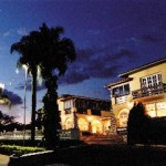 Resorts em Barra Bonita6 150x150 Resorts em Barra Bonita