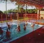 Resorts em Barra Bonita7 150x145 Resorts em Barra Bonita