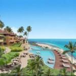 Resorts em Natal 5 Estrelas1 150x150 Resorts em Natal 5 Estrelas