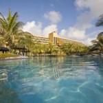 Resorts em Natal 5 Estrelas5 150x150 Resorts em Natal 5 Estrelas