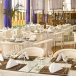 Resorts em Natal 5 Estrelas8 150x150 Resorts em Natal 5 Estrelas