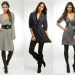 Roupas femininas para o inverno modelos fotos 1 150x150 Roupas Femininas para o Inverno, Modelos, Fotos