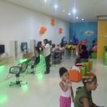 Salão de Beleza Infantil SP 3 150x150 Salões de Beleza para Crianças em SP