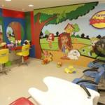 Salão de Beleza Infantil SP 6 150x150 Salões de Beleza para Crianças em SP