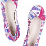 Sapatilhas para Ballet 10 150x150 Sapatilhas para Ballet