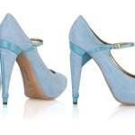 Sapato azul combina com que roupa3 150x150 Sapato Azul Combina Com Que Roupa