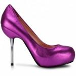 Sapatos Femininos Baratos em Promoção Lojas Online 150x150 Sapatos Femininos Baratos, em Promoção Lojas Online