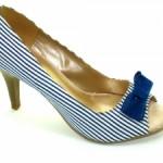Sapatos Femininos Baratos em Promoção Lojas Online 8 150x150 Sapatos Femininos Baratos, em Promoção Lojas Online