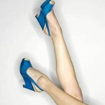 Sapatos Artigo21 150x150 Sapatos para Festa, Modelos, Fotos