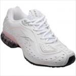 Tênis para Malhar Feminino Onde Comprar 4 150x150 Tênis para Malhar Feminino, Onde Comprar