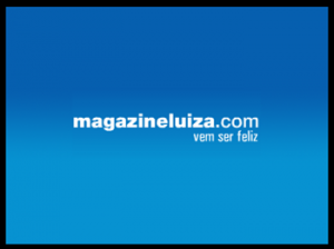 Telefones Sem Fio Magazine Luiza 1 300x224 Telefones Sem Fio Magazine Luiza