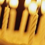 Temas de Festas de Aniversario para Adolescentes 150x150 Temas de Festas de Aniversário para Adolescentes
