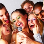 Temas de Festas de Aniversario para Adolescentes 3 150x150 Temas de Festas de Aniversário para Adolescentes