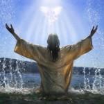 Temas para Festas Evangélicas 1 150x150 Temas para Festas Evangélicas