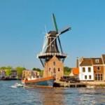 Turismo na Holanda Lugares Para Conhecer Roteiro 150x150 Turismo na Holanda, Lugares Para Conhecer, Roteiro