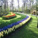 Turismo na Holanda Lugares Para Conhecer Roteiro1 150x150 Turismo na Holanda, Lugares Para Conhecer, Roteiro