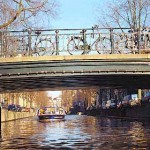 Turismo na Holanda Lugares Para Conhecer Roteiro2 150x150 Turismo na Holanda, Lugares Para Conhecer, Roteiro