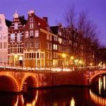Turismo na Holanda Lugares Para Conhecer Roteiro5 150x150 Turismo na Holanda, Lugares Para Conhecer, Roteiro