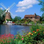 Turismo na Holanda Lugares Para Conhecer Roteiro6 150x150 Turismo na Holanda, Lugares Para Conhecer, Roteiro