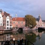 Turismo na Holanda Lugares Para Conhecer Roteiro7 150x150 Turismo na Holanda, Lugares Para Conhecer, Roteiro