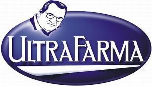 ULTRAFARMA MEDICAMENTOS ONLINE REMEDIOS FARMACIA 300x170 Ultrafarma Campinas Endereços, Telefones