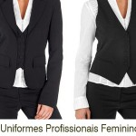 Uniformes Profissionais Femininos1 150x150 Uniformes Profissionais Femininos