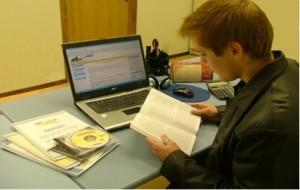 Universidade EAD Gratuita | Faculdade a Distância Grátis