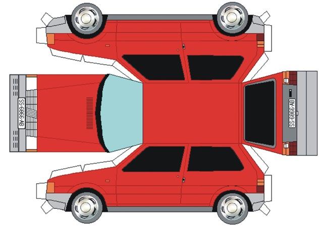 Seu novo 0Km é na Fiat: Hatch, Sedan, SUV  - fiat.com.br