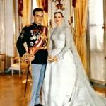 Vestido 1 150x150 Vestidos de Casamentos das Rainhas