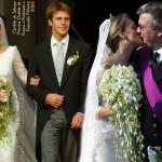 Vestido 3 150x150 Vestidos de Casamentos das Rainhas