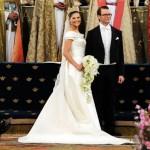 Vestido 4 150x150 Vestidos de Casamentos das Rainhas