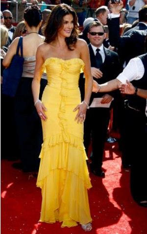 Vestido Amarelo Combina com que Cor de Sapato 2 Vestido Amarelo Combina com que Cor de Sapato