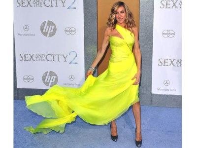 Vestido Amarelo Combina com que Cor de Sapato 3 Vestido Amarelo Combina com que Cor de Sapato