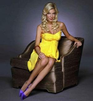Vestido Amarelo Combina com que Cor de Sapato 5 Vestido Amarelo Combina com que Cor de Sapato