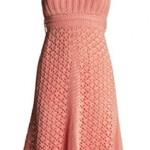Vestidos em crochê moda feminina2 150x150 Vestidos em Crochê Moda Feminina