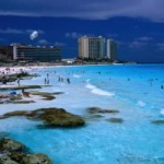 Viagem Barata Para Cancun 150x150 Viagem Barata Para Cancun