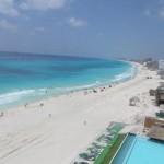 Viagem Barata Para Cancun10 150x150 Viagem Barata Para Cancun
