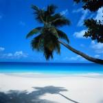 Viagem Barata Para Cancun2 150x150 Viagem Barata Para Cancun