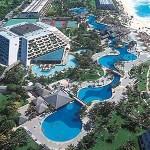 Viagem Barata Para Cancun3 150x150 Viagem Barata Para Cancun