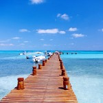 Viagem Barata Para Cancun4 150x150 Viagem Barata Para Cancun