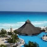 Viagem Barata Para Cancun5 150x150 Viagem Barata Para Cancun