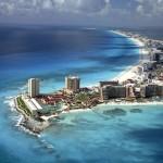 Viagem Barata Para Cancun7 150x150 Viagem Barata Para Cancun