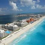 Viagem Barata Para Cancun8 150x150 Viagem Barata Para Cancun